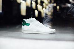 eyiqjsadidas NMD City Sock †White Gum Release Info