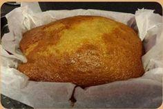 Pain d'épices | Cooking Chef de KENWOOD - Espace recettes Cooking Chef Gourmet, Kenwood Cooking, Weekday Meals, No Cook Desserts, Chef Recipes, Flan, Delish, Deserts, Sweets