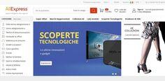 aliexpress-italiano-e-affidabile-come-fare-acquisti-sicuri