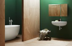 Clas - Washbasins, WC, Bidet and Bathtub | Azzurra Ceramica S.p.A.