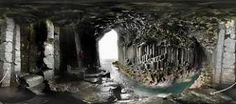 Image result for fingal's cave