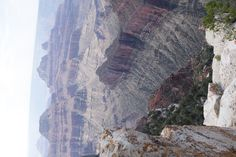 Grand Canyon, North Rim, Arizona.  We were here this time last year...I want to be there now