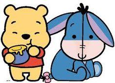 Resultado de imagen para dibujos para colorear de animales tiernos bebes