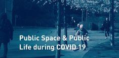 Design Competitions, Public, Community, Space, Life, Floor Space, Spaces