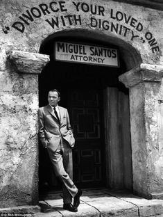 Access all areas: Frank Sinatra pictured in 1965 on set by Willoughby who was commissioned to take behind the scenes shots