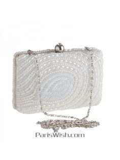 8a10ec6b8cb 177 Best Lovely clutches images in 2017 | Clutch bags, Evening bags ...