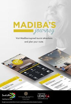 Africa's Travel Indaba 2018 gets a taste of Madiba Magic Sa Tourism, Travel Magazines, African Art, Foundation, Magic, How To Plan, Blog, Blogging, Foundation Series