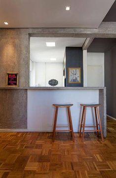 cozinha americana planejada -tr-arquitetura-viva-decora