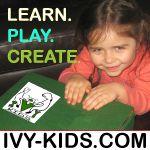 Salt Castles and Teddy Bear Picnics – PreK and Kindergarten Community Weekly Linkup