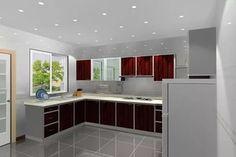 mutfak dolabı modelleri: Yandex.Görsel'de 26 bin görsel bulundu