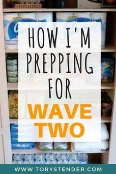 Emergency Preparedness Food Storage, Emergency Binder, Family Emergency, Emergency Preparation, Emergency Supplies, Disaster Preparedness, Survival Food, Survival Prepping, Survival Skills