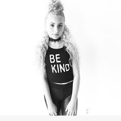 Be your own kind of beautiful That's what @vivian_hicks_sings did & we think it turned out pretty good We love your style Vivian!! Stay true to who you are!! Keep a watch out for the upcoming issue of @bckmag featuring Vivian!! #modelsonamission #modelkindness #fashionwithpurpose #madetomakeadifference #lovewins #bck #bts #endmoderndayslavery #izzybeclothing #izzybe #modelsonamission #fashionshoot #girlpower