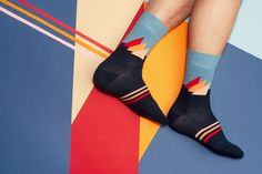Sammy Icon SS 17 socks on Behance 2020 Fashion Trends, Spring Fashion Trends, Aldo Shoes Mens, Still Life Photography, Inspiring Photography, Summer Photography, Beauty Photography, Creative Photography, Digital Photography