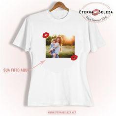 Eterna Beleza Mens Tops, T Shirt, Fashion, Beleza, T Shirts, Photos, Moda, Tee, Fasion