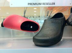 ¿Buscas zapatos para cocina? ¡ Il Markio tiene los mejores modelos BIRKENSTOCK !