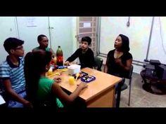 Diretoria de Ensino de Jales – Escola Adelino Bertani – Escola de Tempo Integral (ETI) – Circuito de Juventude 2015 – Instituto Ayrton Senna