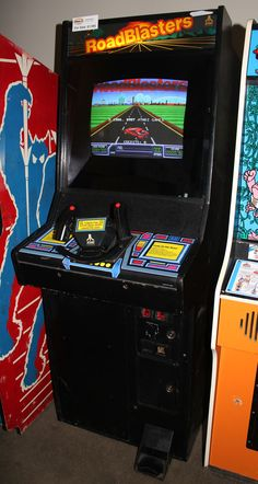 sunset riders arcade machine