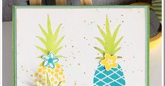 create your everyday: { Pineapple and NBUS #7 }