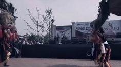 Menampilkan gambar mini video KENDURI INDONESIA 2016 TRAILER.avi