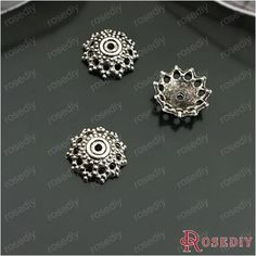 just for you 20x Tibetan Silver Star Pendant Charms Jewellery Accessories //96