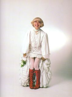 Love her Spirit! Carol Channing, Arts And Entertainment, Films, Movies, Famous People, Love Her, Broadway, Spirit, Hollywood
