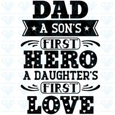 Download 56 Best Father svg images in 2020   Dad to be shirts ...