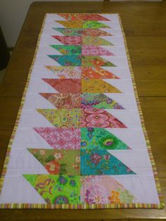 I so love my Go Baby ....it is amazingly quick to cut out with and makes quilting so much easier.. not fiddly cutting. I have used 26 col...