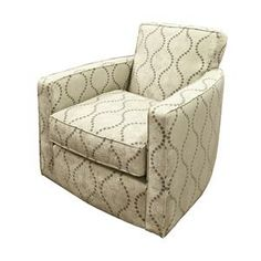 bauhaus swivel chair all weather white wicker rocking chairs 20 best furniture ideas images in 2019 poster nebraska mart contemporary