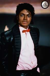 The King of Pop Michael Jackson passed away in June 2009. He grew up as part of The Jackson 5 with his brothers and made it as one of highest paid, sought after entertainer, with Billions sold of albums Thriller and Bad.