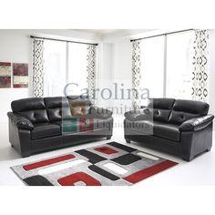 Living Room Living Room Sets Bastrop 44601 Sofa U0026 Loveseat Living Room Set  At Carolina Furniture Liquidators