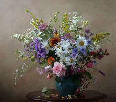Image result for Елена татульян фото цветы
