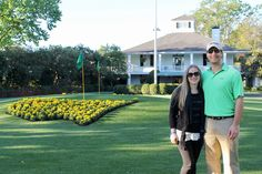 top 5 tips for visiting the masters golf tournament