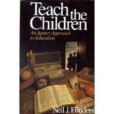 Fabulous book for teachers, parents, anyone!