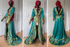 triss dress cosplay triss dress cosplay triss dress cosplay The post triss dress cosplay appeared first on New Ideas. Triss Merigold Cosplay, Triss Cosplay, Cosplay Dress, Rave Costumes, Fancy Costumes, Concept Clothing, Costume Tutorial, Queen Costume, Medieval Dress