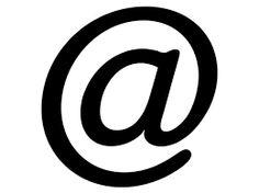 Synchronizacja poczty pomiędzy kontami IMAP - proste narzędzie ImapSync.