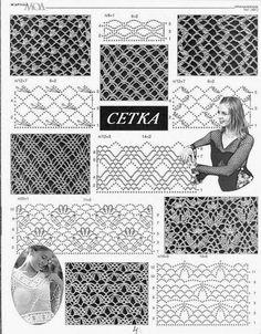 Butterfly Creaciones: revista moa 1/2006 -481                                                                                                                                                     Más