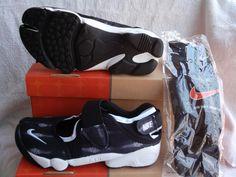 http://www.nikeriftshoes.com/nike-air-rift-73-p-217.html Only$61.06 #NIKE AIR RIFT 73 #Free #Shipping!