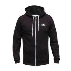 Mma Hoodies Mma Hoodies, Bad Boys, Nike Jacket, Hooded Jacket, Athletic, Hoody, Lifestyle, Snowboard, Sweaters
