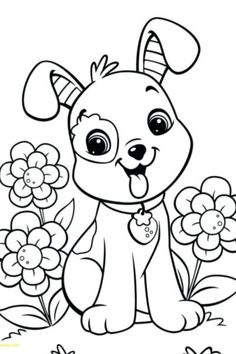 Are you looking for free Coloring Worksheets Preschool for free? We are providing free Coloring Worksheets Preschool for free to support parenting in this pand Math Shapesmic! #ColoringWorksheetsPreschool #PreschoolColoringWorksheets #Preschool #Coloring #Worksheets #WorksheetSchools