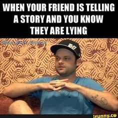 True XD Charlie Scene List Of Memes, Bad Memes, Most Hilarious Memes, Funny Memes, Rap Music, Music Bands, Hollywood Undead Lyrics, Rap Metal, Silly Pictures