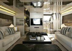 Innenarchitektur Yacht okto superyacht interior okto or yacht or pictures okto