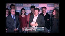 La France Insoumise, le programme en 7 chapitres