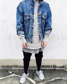 See more like this. Follow our Streetwear board by @FILET. Inspired by high fashion and #streetwear. Like and repin your favorite styles and outfits. #filetlondon