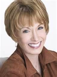"""Sandra Kay """"Sandy"""" Duncan was born on February 20, 1946 in Henderson and grew up in nearby Tyler. She is a Singer, Dancer, Stage,Voice & TV Actress. She portrayed Sandy Stockton in """"Funny Face/The Sandy Duncan Show"""" and Sandy Hogan in """"The Hogan Family"""". Movies -- """"The Million Dollar Duck"""" as Katie Dooley, """"The Cat from Outer Space"""" as Dr. Elizabeth 'Liz' Bartlett and """"My Boyfriend's Back"""" as Chris Henry."""