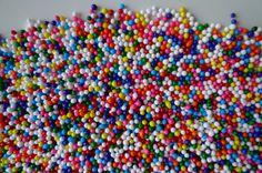From Key Food. Key Food, Rainbow Sprinkles, Light Reflection, Pattern, Patterns, Model, Swatch