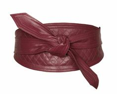 www.czechtenders.com outlet all brand belts only 19$,gucci belts, hermes belts, burberry belts, dg belts, Michael Kors belts, Dior belts, Prada belts.