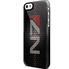 N7 Mass Effect for Iphone and Samsung Galaxy Case (iPhone... http://www.amazon.com/dp/B01EKKFHYO/ref=cm_sw_r_pi_dp_1EXixb1H8DR5S