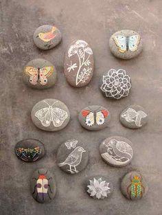 #DIY #crafts