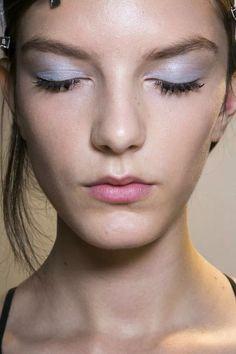 Spring 15 makeup