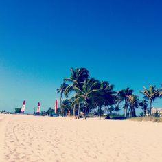 Smathers beach <3